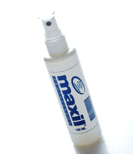 MAXIL Proteserens spray 100 ml