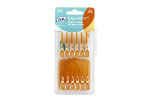 EasyPick 10x36 stk orange x-small/small