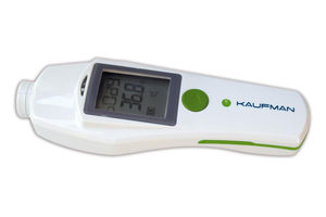 Kaufman KM-25 IR Termometer