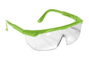 10 stk. Vernebriller - Grønn