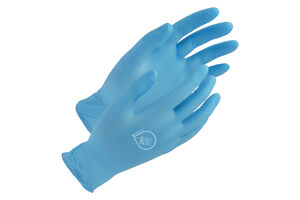 Workhand® Dry Sense - XXL